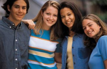 affettività e sessualità adolescenza