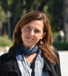 psicoterapeuta roma