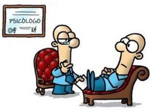 psicologa lavoro