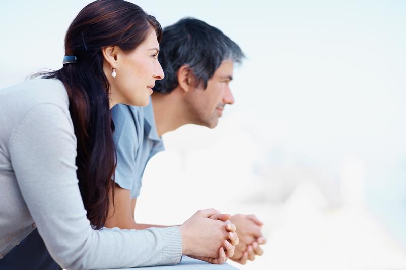 psychotherapy for older adults - Infertilità di coppia