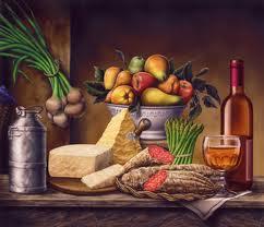images 1 - Il cibo che fa bene alla mente