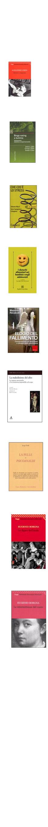 libri1b2 - Libri consigliati