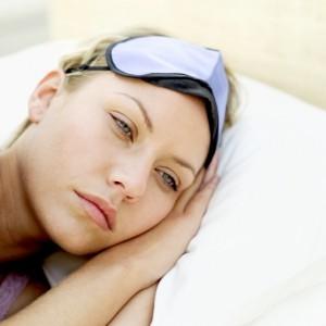 lekker slapen 05 300x300 - Disturbi del sonno