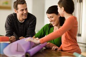 single4 2887911 701461 - Sviluppo Sociale e Terapia Infantile