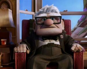 pixarUp1 300x240 - La depressione negli anziani