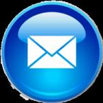 email 150x150 - CONTATTA PSICOLOGA ROMA