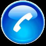 telefono icona 150x150 - CONTATTA PSICOLOGA ROMA