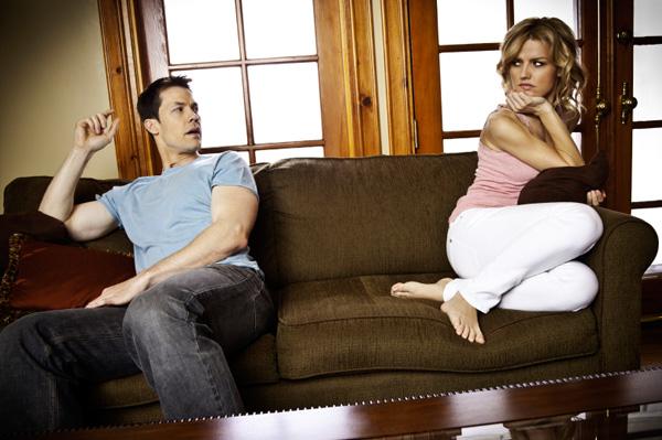 angry couple orbkfb - Il Risentimento uccide il rapporto di coppia