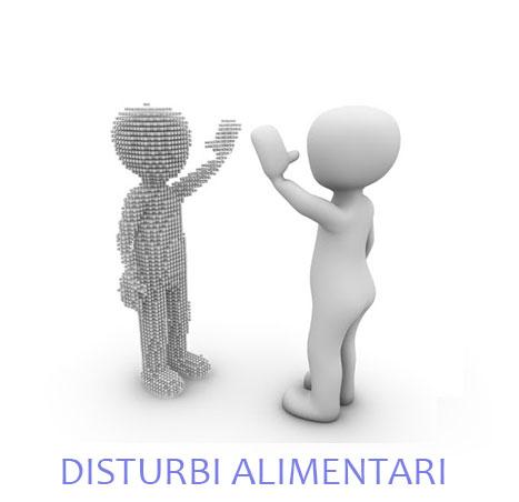 disturbi alimentari psicologa roma