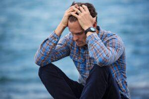 depression despair grief 897817 300x200 - Ansia