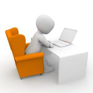 internet 1020137 1280 300x300 - CONSULENZA PSICOLOGICA ONLINE