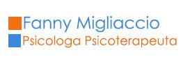 Dr.ssa Fanny Migliaccio